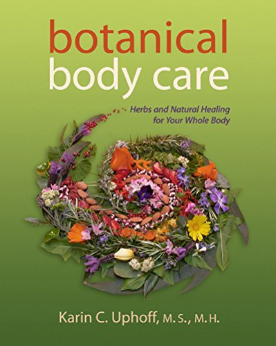 Botanical Body Care
